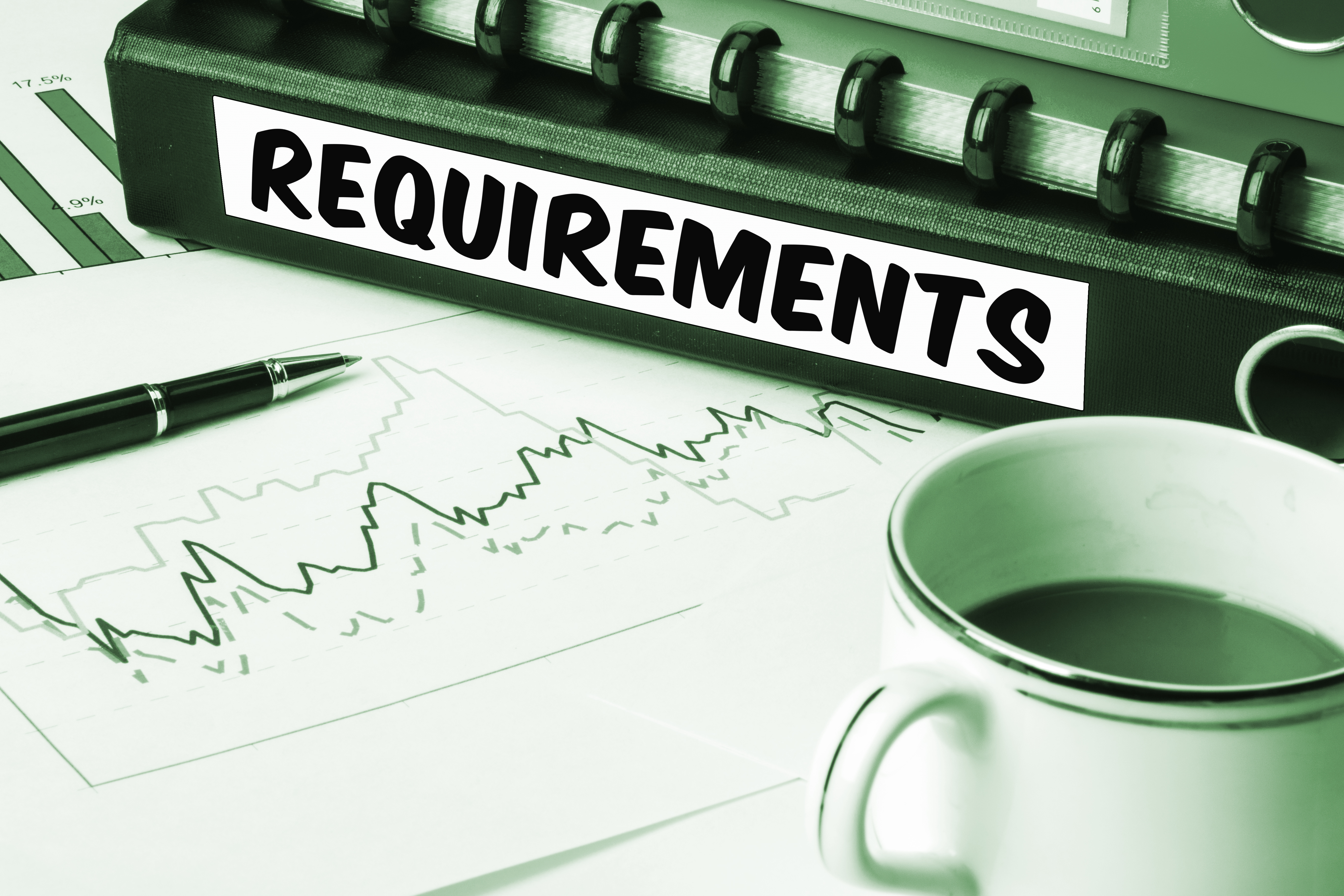 Requirements  Fundraisingforce. Mobile App Architecture Budget Moving Services. Cheap Cd Duplication Services. How Much Do Movie Directors Make. Florida Personal Injury Attorneys. Refinance Federal Student Loans. Clinical Research Management Group. Germany In German Language Gary Null Vaccines. What Do You Need To Qualify For A Home Loan