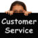 Customer Service – what does it mean to non-profit organisations?