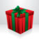 Prepare your direct mail file for Christmas – tasks to complete…now