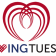 #GivingTuesday, Australia